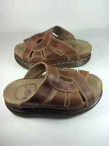 Doc Martens size 6 US womens sandals London Ontario image 7