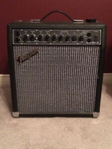 Traynor Reverb Mate 30 Watt Amp *GREAT CONDITION*