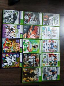 Xbox 360 Elite!!!! 300$ OBO