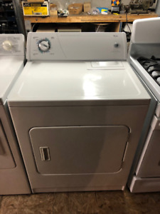 Selling Whirlpool Electric Dryer