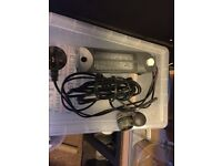Vivarium light unit 14/15 watt