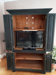 Furniture tv cabinet