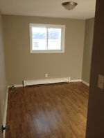 Walk to UdeM! Heat/Hot Water Included, Parking, Storage, Laundry