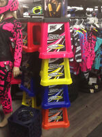 Moto Concepts MX stand Sale! Perfect Holiday Gift! SPH-MOTO