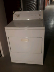 Kenmore Dryer Works Great **Delivery Included