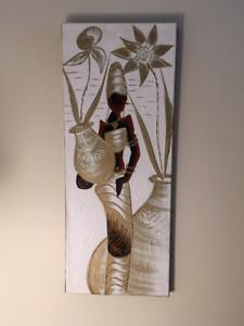 Tableau - peinture originale