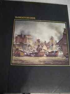 10 livres La grande aventure de la mer  Éditions Time-Life 1980 Saint-Hyacinthe Québec image 6