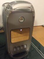 Apple Power Mac G4 MDD 1.25GHZ