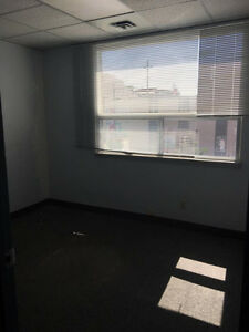 Commercial Office Spaces Available NOW! Cambridge Kitchener Area image 8