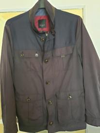 Mens Ted Baker jacket