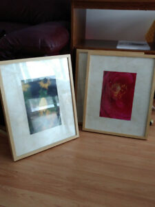 Picture Frames for Sale