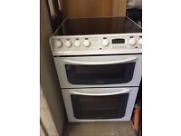Electric cooker for sale £80