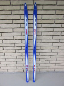 NEW Child/Youth Skis