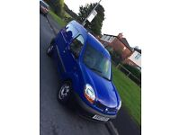 Renault kangoo 1.5d very clean, bargain!!!