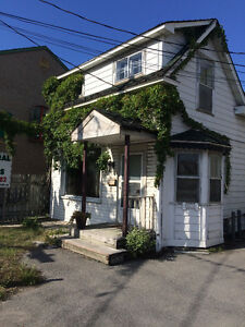 Beautiful house in heart of Westboro (Residential or Commercial)