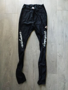 vintage Campagnolo riding pants made in italy $80