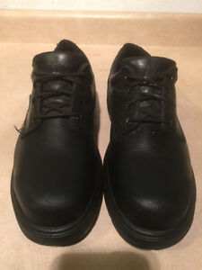 Men's Terra Low Top Steel Toe Work Shoes Size 12 London Ontario image 5