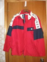 Tommy Hilfiger Spring / Fall Coats *Brand New*