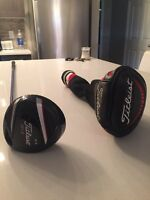 Titleist 913 D3 Driver in great shape!