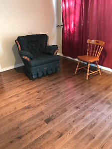 North Battleford 1-Room available for Rent