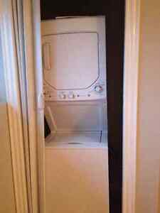 Above ground 1 bedroomm in Cowan Heights for rent. $700 POU St. John's Newfoundland image 3