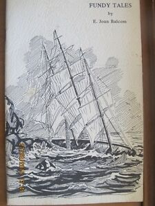 MARITIME BOOKS FOR SALE # 4