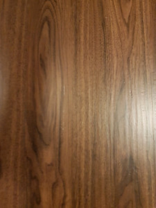 Harbinger Contract Commercial Vinyl Plank Flooring