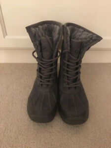 Uggs Arondiak Winter Boots