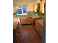 2 bedroom flat to rent -Fantastic large Maisonette Wembley