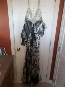 Two Prom dresses for sale!