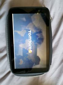 Aguri Fusion GTX200 HD Dash Cam, GPS Speed Trap Detector