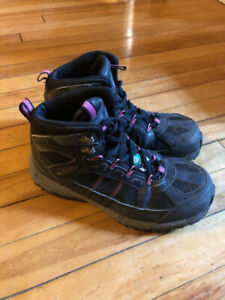 3a660341798 Dakota Boots 8 | Buy New & Used Goods Near You! Find Everything from ...