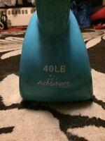 40lb Kettlebell