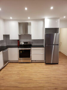 Brand new appliances...Big mistake for us, savings for you