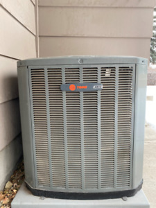 Air Conditioner Kijiji In Calgary Buy Sell Amp Save With Canada S 1 Local Classifieds
