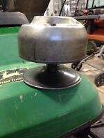 John Deere gator clutch Kawasaki or club car