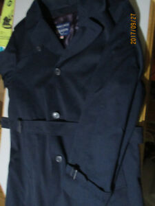 Spring/Fall Outerwear (Jacket)
