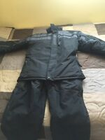 GKS Snow Suit for sale!!!