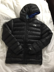 North Face 800 Goose Jacket Brand new with tags