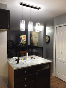 Painting & Minor Drywall Repair service in Campbell River Campbell River Comox Valley Area image 4