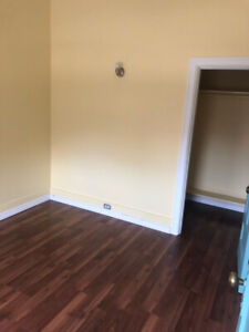 Newly Renovated One Bedroom Suite for Rent