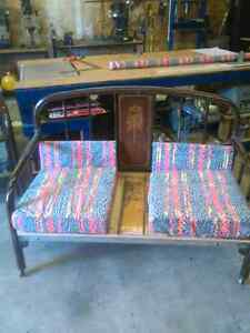 Bed frame chair call 306 442 9999