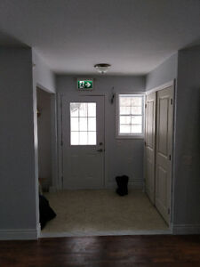 Accessible Apartment London Ontario image 8
