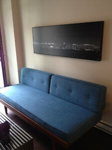Day bed/sofa
