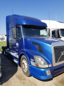 2004 Volvo Truck For Sale
