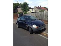 2004 Ford car must be seen bargain not to be missed