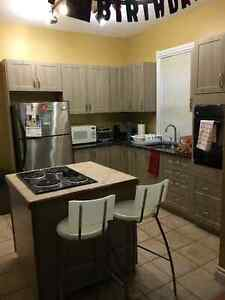 Newly Renovated Student Rental - Great Location!