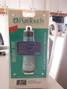 MOEN PURETOUCH MICROTECH 5000 REPLACEMENT FILTER