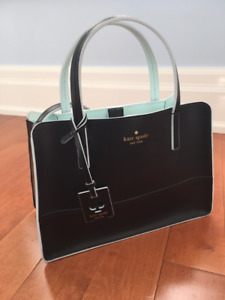 Brand new Kate Spade Ilise Freeman Street purse