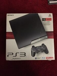 PS3 great condition